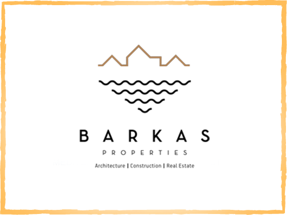 Barkas Properties Consulting Greece (HK) Limited